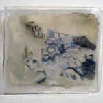 Nordicity 2014-1_Marianne Chenard Ceramiste
