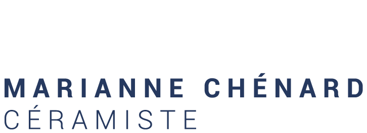 MArianne Chenard logo_Landing page-01