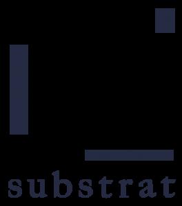substrat Studio_Marianne Chenard
